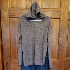 💥 Sonoma Hooded Thermal Sz M